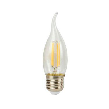 lamp-led-filamento-4-5w2700ke27420lm-386723-foco-vintage-led-tipo-vela-gallium2-transparente-4w-tecnolite87