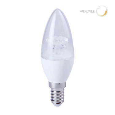 lamp-led-vela-6w3000ke14470-lm-386725-focos-led-vintage-cobalt-tipo-vela-e14-6w-3000k-tecnolite87