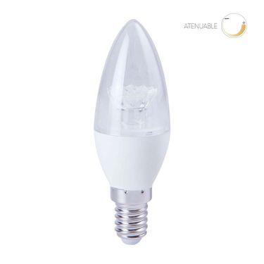 lamp-led-vela-6w6500ke14470-lm-386726-focos-led-vintage-cobalt-tipo-vela-e14-6w-6500k-tecnolite87