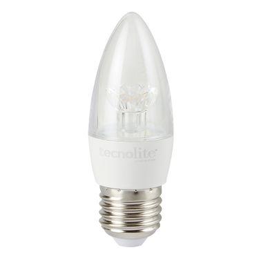 lampara-led-vela-5w100-240v3000ke27460lm-386727-focos-led-vintage-tipo-vela-cirio4-e27-6w-3000k-tecnolite87
