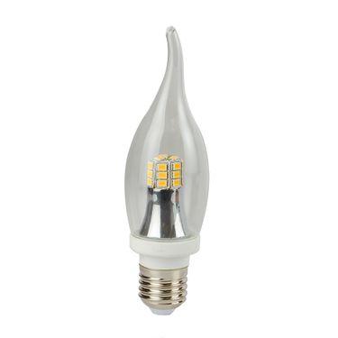 lamp-led-vela-4w3000ke14360lm-386729-focos-vintage-led-tipo-vela-selenium1-4w-3000k-e14-tecnolite87