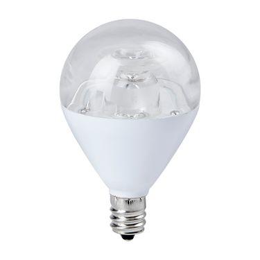 lamp-led-globo-6w100-240v3000ke12460lm-386731-focos-led-globo-e12-beryllum2-6w-100-240v-3000k-tecnolite87