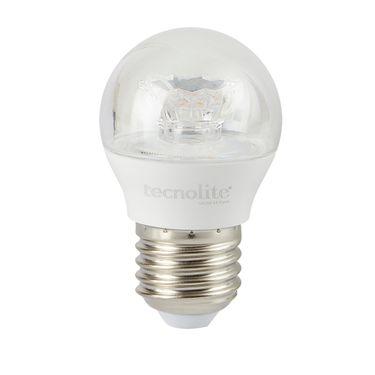 lampara-led-globo5w100-240v3000ke27460lm-386732-foco-vintage-led-globo-e27-6w-3000k-100-240v-blanco-tecnolite87