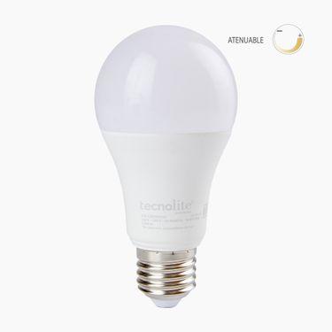 lamp-led-a19-14w100-240v3000ke271300lm-386738-foco-led-bombilla-titanium5-e27-14w-100-240v-3000k-tecnolite87