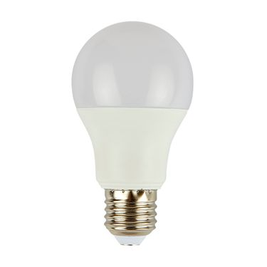 lamp-led-a19-11w100-240v3000ke27980lm-386745-foco-led-bombilla-a19-base-e27-11w-100-240v-3000k-tecnolite87