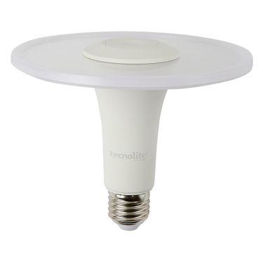lamp-led-circ8w100-240v3000ke27800lm-386755-foco-led-atenuable-con-apagador-etamin-8w-3000k-tecnolite87