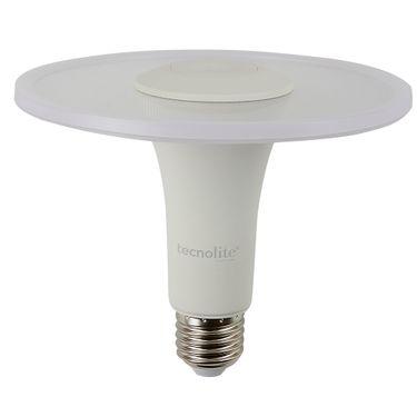 lamp-led-circ8w100-240v6500ke27800lm-386756-foco-led-atenuable-con-apagador-etamin-8w-6500k-tecnolite87