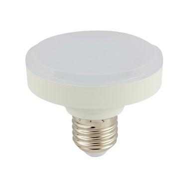 lamp-led-a19-9w100-240v6500ke27700lm-386759-foco-led-majoris-bombilla-a19-base-e27-9w-6500k-tecnolite87