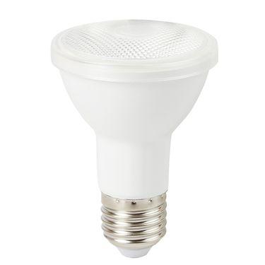 lamp-led-pares-9w100-240v3000ke27650lm-386760-foco-led-par-20-borealis-e27-9w-3000k-para-exterior-tecnolite87