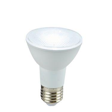 lamp-led-par-8w6500ke27470lm-386763-foco-led-par-20-atenuable-corvus3-base-e27-7w-6500k-tecnolite87