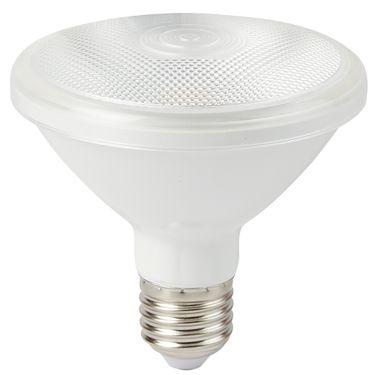 lamp-led-pares-13w100-240v3000ke27900lm-386765-foco-led-par-30-boreali-e27-13w-3000k-para-exterior-tecnolite87
