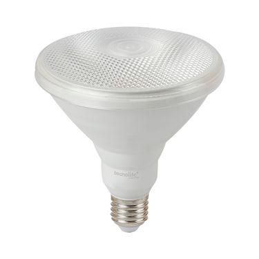 lamp-led-pares-18w100-240v3000ke271350lm-386771-foco-led-par-38-borealis2-18w-3000k-para-exterior-tecnolite87