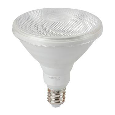 lamp-led-pares-18w100-240v6500ke271350lm-386772-foco-led-par-38-borealis2-18w-6500k-para-exterior-tecnolite87