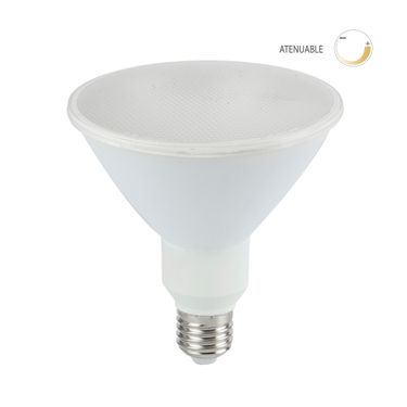 lamp-led-par-18-5w6500ke271200lm-386774-foco-led-par-38-atenuable-orion4-e27-18w-6500k-127v-tecnolite87