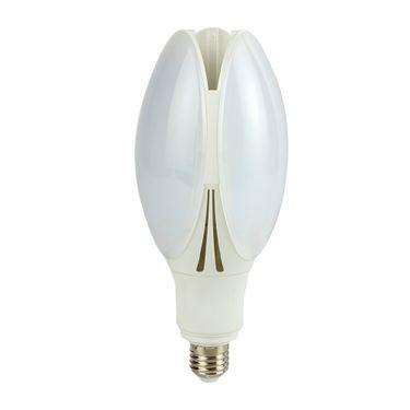 lamp-led-par-30w100-240v6500ke272700lm-386778-foco-led-hyptis-base-e27-30w-6500k-de-alta-potencia-tecnolite87