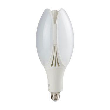 lamp-led-par-50w100-240v6500ke274500lm-386779-foco-led-hyptis3-base-e27-50w-6500k-alta-potencia-tecnolite87