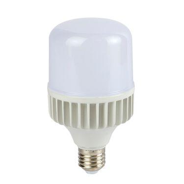 lamp-led-pares-20w100-240v6500ke271800lm-386780-foco-led-par-38-flamea-e27-20w-6500k-alta-potencia-tecnolite87