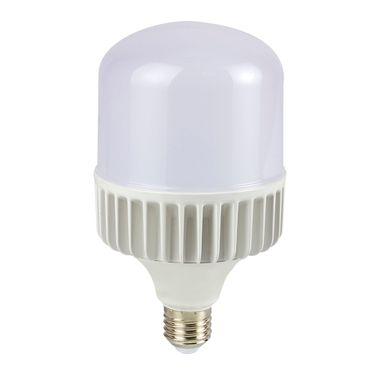 lamp-led-pares-30w100-240v6500ke272700lm-386781-foco-led-par-38-flamea1-e27-30w-6500k-alta-potencia-tecnolite87