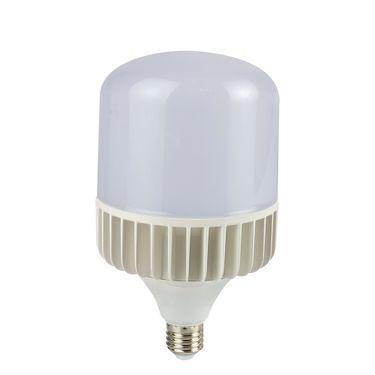 lamp-led-pares-40w100-240v6500ke273600lm-386782-foco-led-par-38-flamea2-e27-40w-6500k-alta-potencia-tecnolite87