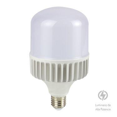 lamp-led-pares-50w100-240v6500ke274500lm-386783-foco-led-par-38-neon4-e27-50w-6500k-alta-potencia-tecnolite87