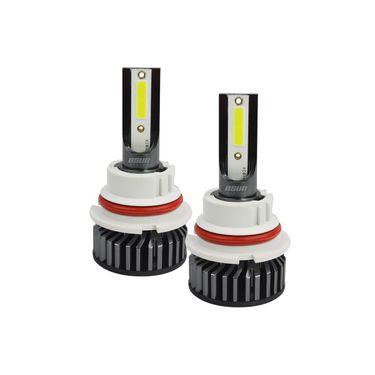 kit-bi-led-p1-9007-de-alta-intensidad-con-cuerpo-de-aluminio-y-ventilador-450486-kit-bi-led-p1-9007-de-alta-intensidad-con-cuerpo-de-aluminio-y-ventilador-osnlp101089