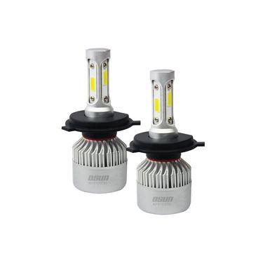 kit-bi-led-s2-h4-de-alta-intensidad-con-3-caras-cuerpo-de-aluminio-y-ventilador-463124-kit-bi-led-s2-h4-de-alta-intensidad-con-3-caras-cuerpo-de-aluminio-y-ventilador-osnls200287