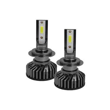 kit-de-led-p1-h7-de-alta-intensidad-con-cuerpo-de-aluminio-y-ventilador-450481-kit-de-led-p1-h7-de-alta-intensidad-con-cuerpo-de-aluminio-y-ventilador-osnlp100387