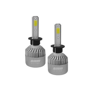 kit-de-led-s2-h1-de-alta-intensidad-con-cuerpo-de-aluminio-y-ventilador-463128-kit-de-led-s2-h1-de-alta-intensidad-con-cuerpo-de-aluminio-y-ventilador-osnls200687