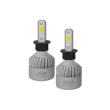 kit-de-led-s2-h3-de-alta-intensidad-con-cuerpo-de-aluminio-y-ventilador-463129-kit-de-led-s2-h3-de-alta-intensidad-con-cuerpo-de-aluminio-y-ventilador-osnls200774
