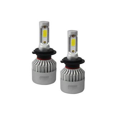 kit-de-led-s2-h7-de-alta-intensidad-con-cuerpo-de-aluminio-y-ventilador-463123-kit-de-led-s2-h7-de-alta-intensidad-con-cuerpo-de-aluminio-y-ventilador-osnls200115