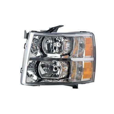 Faro-Chevrolet-Cheyenne-silverado-07-13-Izq-Linea-Nueva