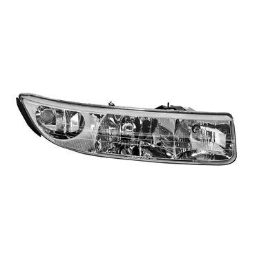 Faro-Chevrolet-Saturn-97-00-Der-2-Ptas-Sseries-C-base