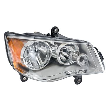 Faro-Chrysler-Town-Country-08-14-Der-C-motor-Electrico