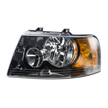 Faro-Ford-Expedition-03-06-Izq-Fondo-Negro