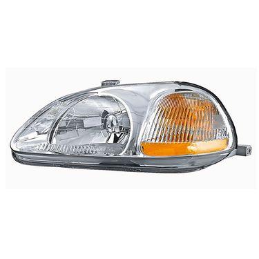 Faro-Honda-Civic-96-98-Izq-2-y-4-Ptas