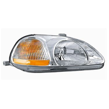 Faro-Honda-Civic-96-98-Der-2-y-4-Ptas