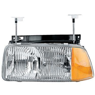 Faro-Chevrolet-Blazer-95-97-amer-bravada-96-97-Izq