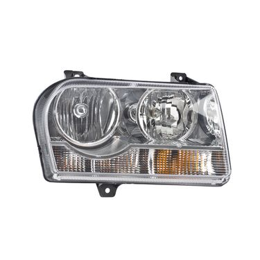 Faro-Chrysler-300-05-07-Der
