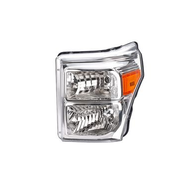 Faro-Ford-Super-Duty-11-14-Izq