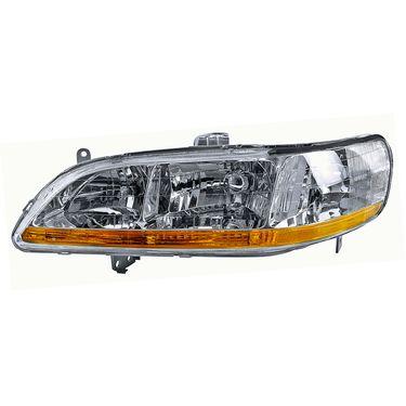 Faro-Honda-Accord-98-00-Izq