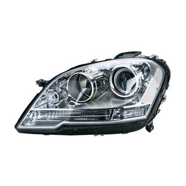 Faro-Mercedes-Benz-Clase-M-09-11-Izq