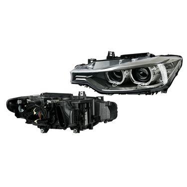 FARO-BMW-SERIE-3-13-15-IZQ-4-PUERTAS
