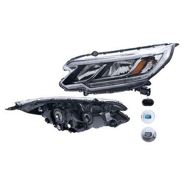FARO-HD-CR-V-15-16-C-LEDS-DEPO-IZQ