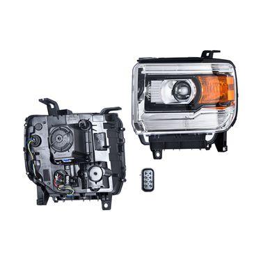 FARO-CV-SIERRA-14-15-S-LEDS-DEPO-IZQ