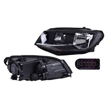 FARO-VW-CADDY-17-18-P-CARGA-ELECTRICO-C-MOTOR-DEPO-IZQ