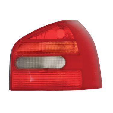 Calavera-Audi-A3-98-Der-S-arn-S-foc