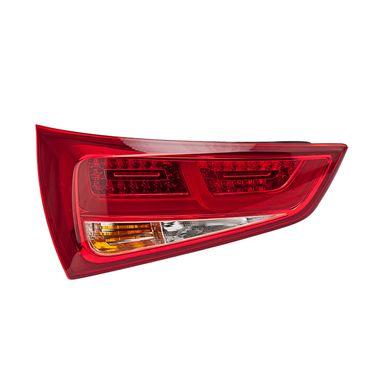 Calavera-Audi-A1-10-14-Izq-LEDS