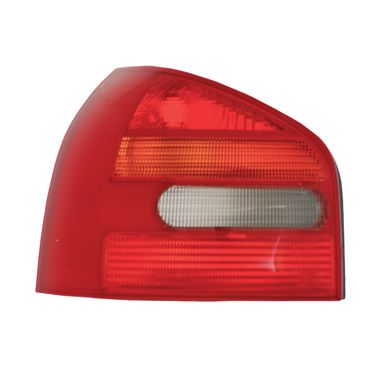Calavera-Audi-A3-98-Izq-S-arn-S-foc