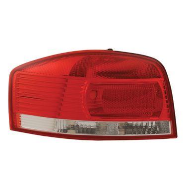 Calavera-Audi-A3-04-06-Izq-S-arn-S-foc