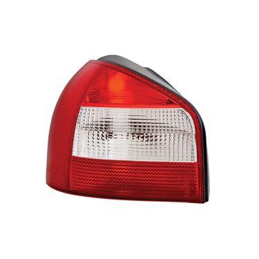 Calavera-Audi-A3-99-03-Izq-S-foc